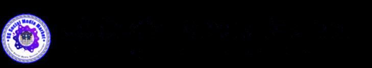 US Social Media Market